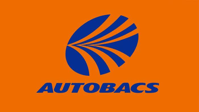 オートバックス・ロゴ