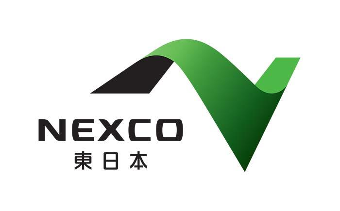 NEXCO東日本・ロゴ