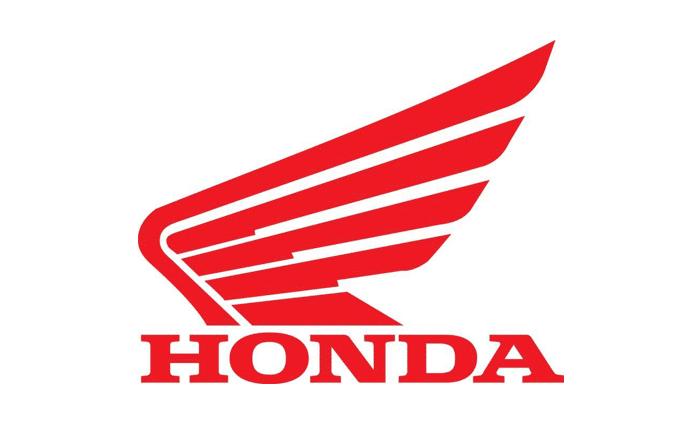 ホンダ・ロゴ