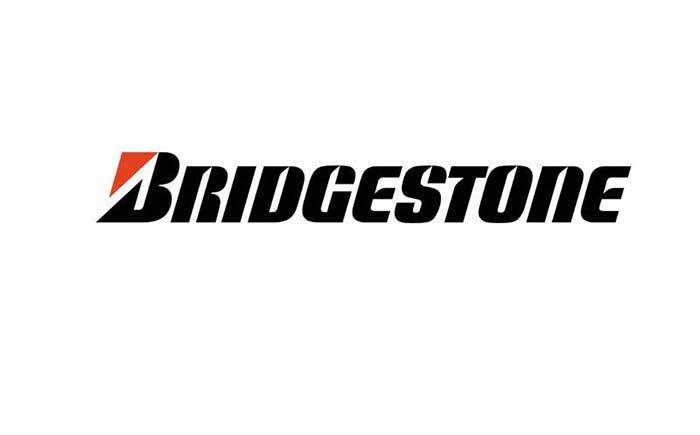 ブリヂストン・ロゴ