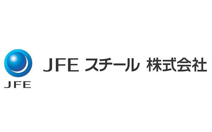JFEスチール・ロゴ