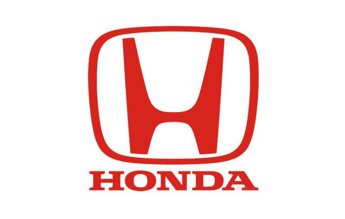 honda・ホンダ・ロゴ