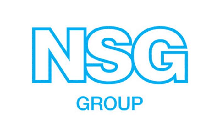 NSGグループ・ロゴ