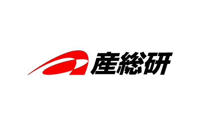 産総研・ロゴ