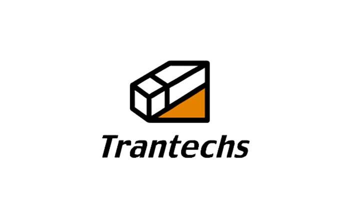 トランテックス・ロゴ