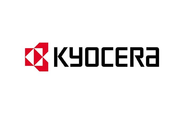 京セラ・ロゴ