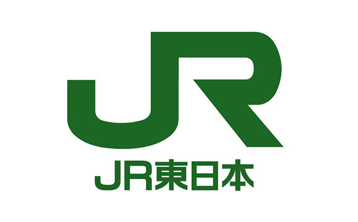 JR東日本・ロゴ