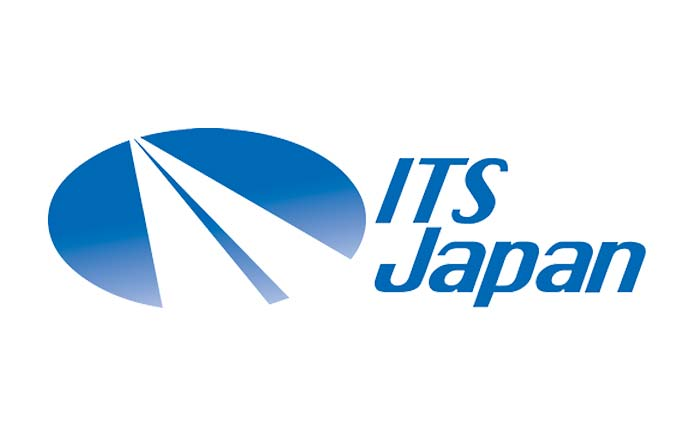 ITS Japan・ロゴ