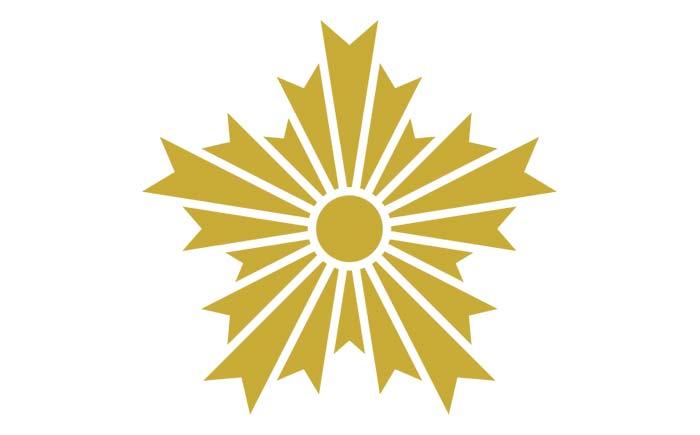 警視庁・ロゴ