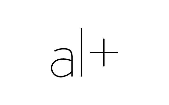 オルツ・ロゴ