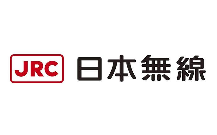 日本無線・ロゴ