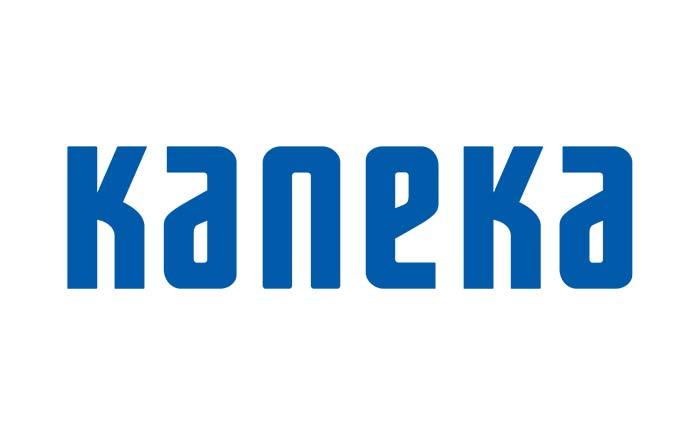 カネカ・ロゴ