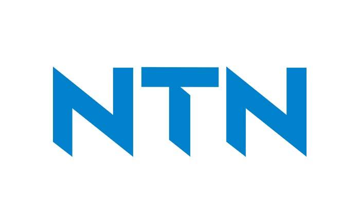 NTN・ロゴ
