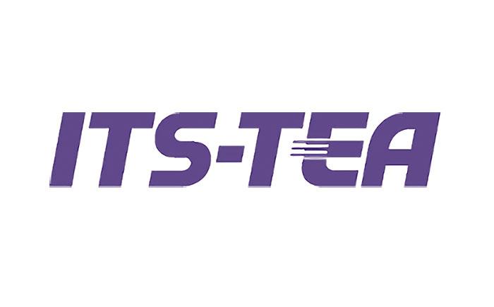 ITSサービス高度化機構・ロゴ
