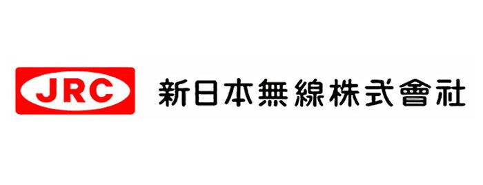 新日本無線・ロゴ