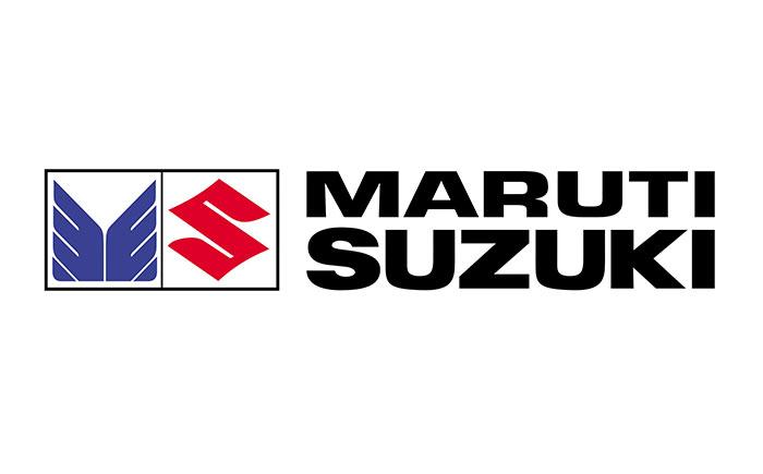 マルチスズキ・ロゴ
