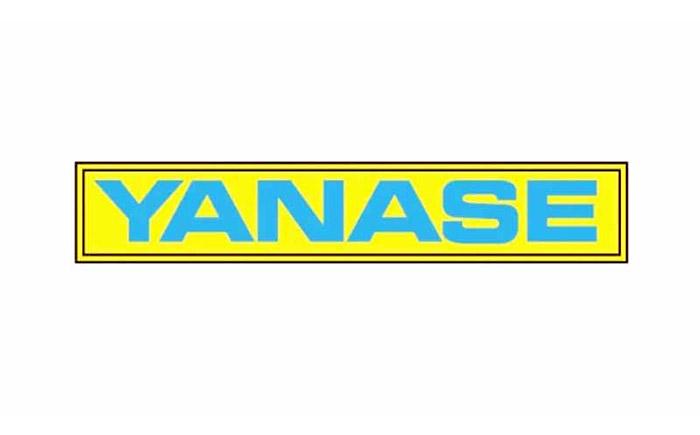 ヤナセ・ロゴ