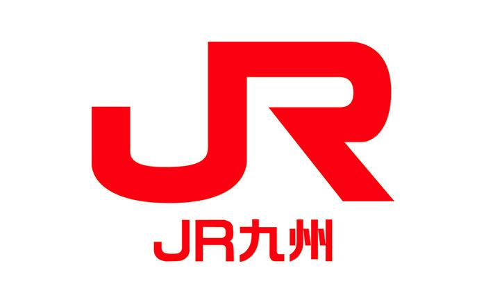 JR九州・ロゴ