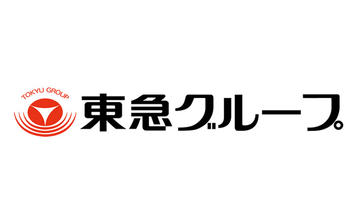 東急グループ・ロゴ