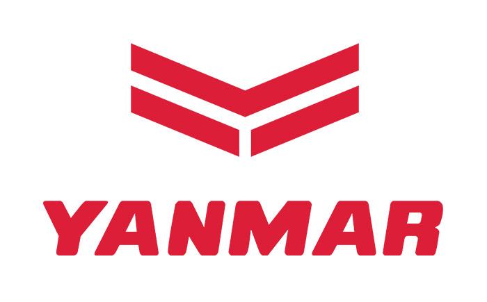 ヤンマー・ロゴ