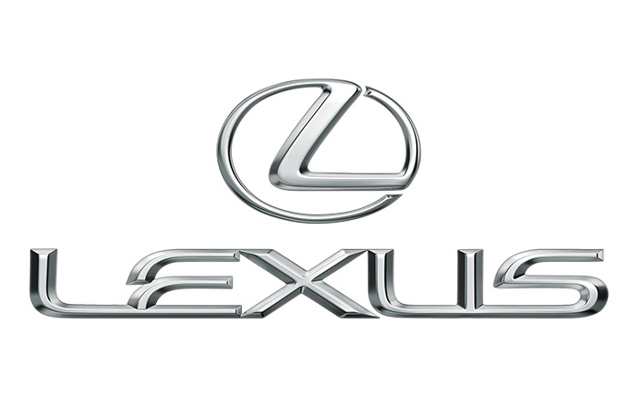 レクサス・ロゴ