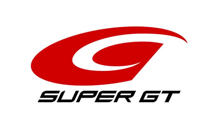GTアソシエイション・ロゴ