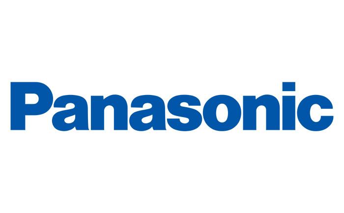 パナソニック・ロゴ