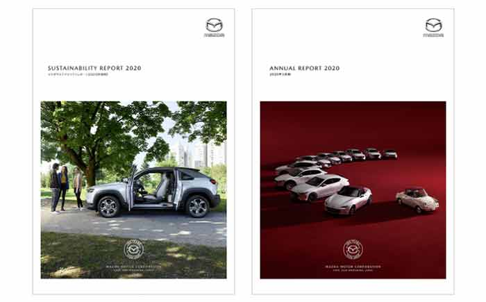 published-mazda-sustainability-report-annual-report-20201027