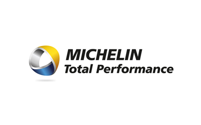 michelin_tires_genuinely_installed_lexus_6