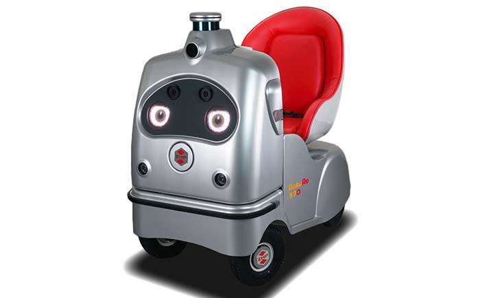zmp-himeji-city-social-experiment-single-seater-robot-lacro-201028