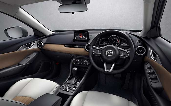 mazda-cx3-introduces-casual-modern-special-edition-20201029-2