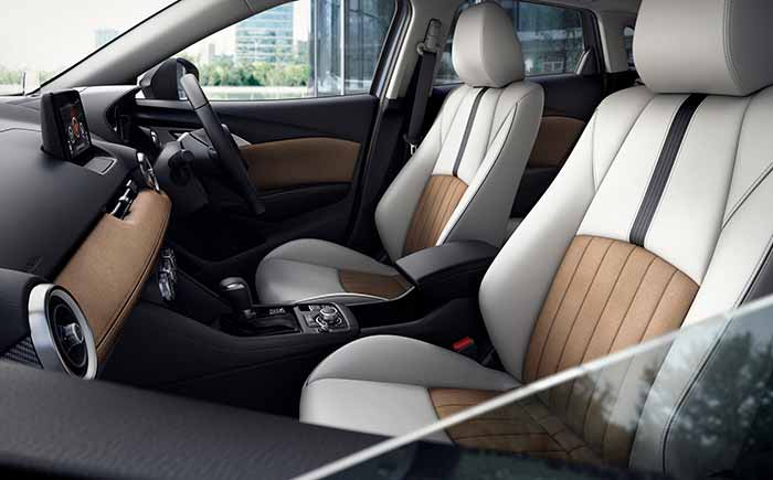 mazda-cx3-introduces-casual-modern-special-edition-20201029-3