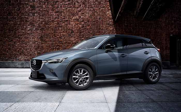 mazda-cx3-introduces-casual-modern-special-edition-20201029-1