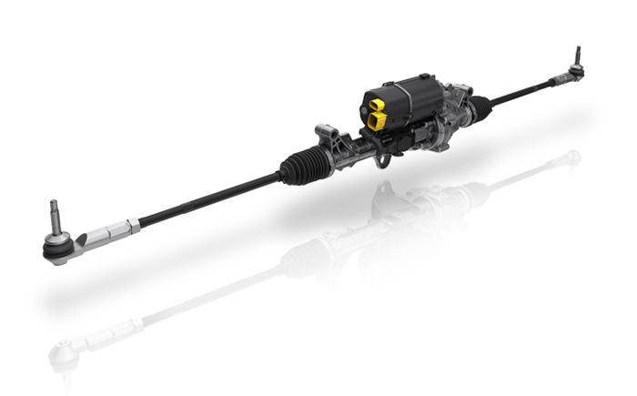zffriedrichshafen-akcactiverearwheelsteering-system-20201023-1