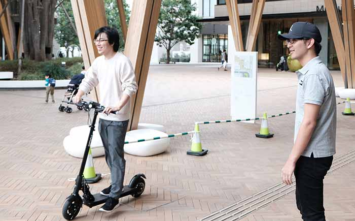 exx-first-electric-kickboard-demonstration-experiment-public-roads-20201030-1