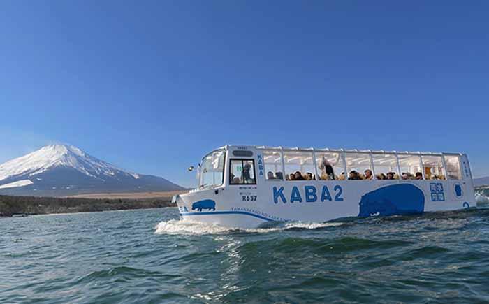 fujikyubus-lakeyamanaka-amphibiousbus-specialoperation-20201026-1