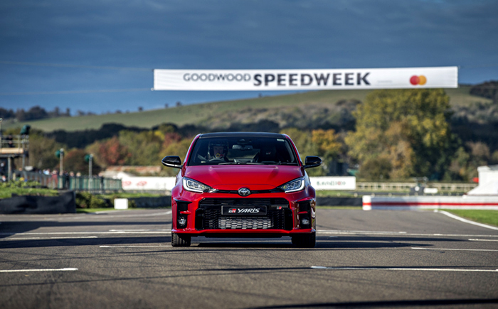 toyota_gryaris_goodwood_speed_week_1