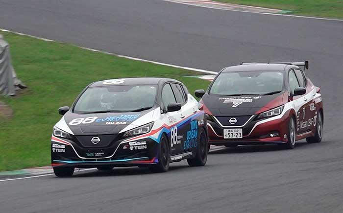 okayama-international-circuit-ev-race-2021-20201028-1