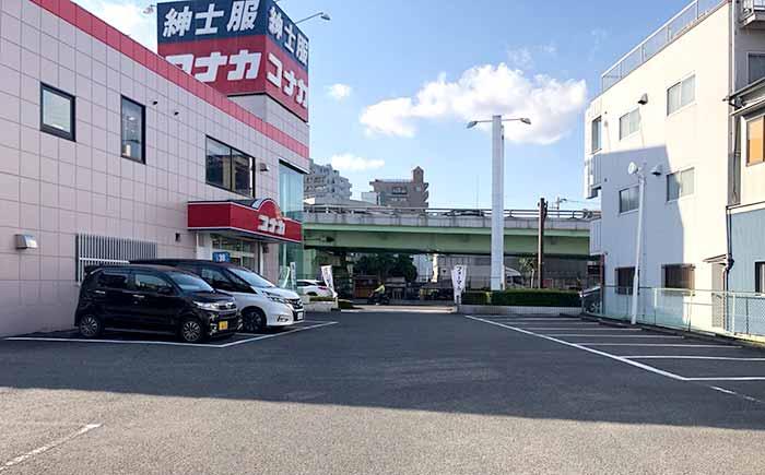 akippa-konaka-start-sharing-business-store-parking-20201028-2