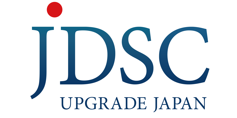 jdsc_from_university_of_Tokyo_raises_2.9_billion_1