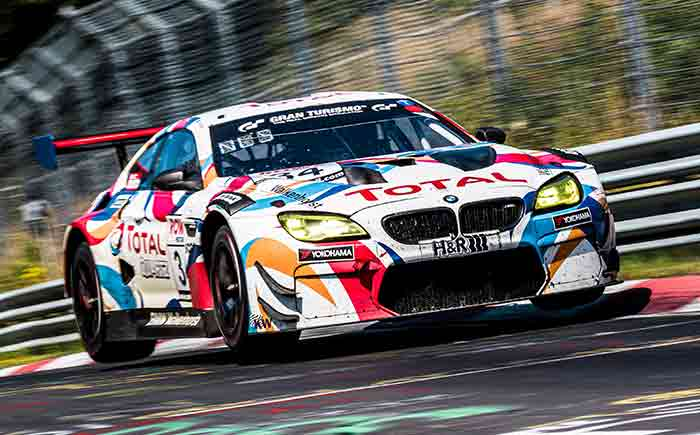 yokohama-rubber-support-team-win-crown-nürburgring-endurance-series-20201105