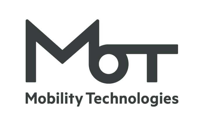 MoT・ロゴ