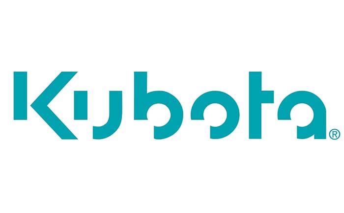 クボタ・ロゴ